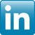 LinkedIn for SFDC