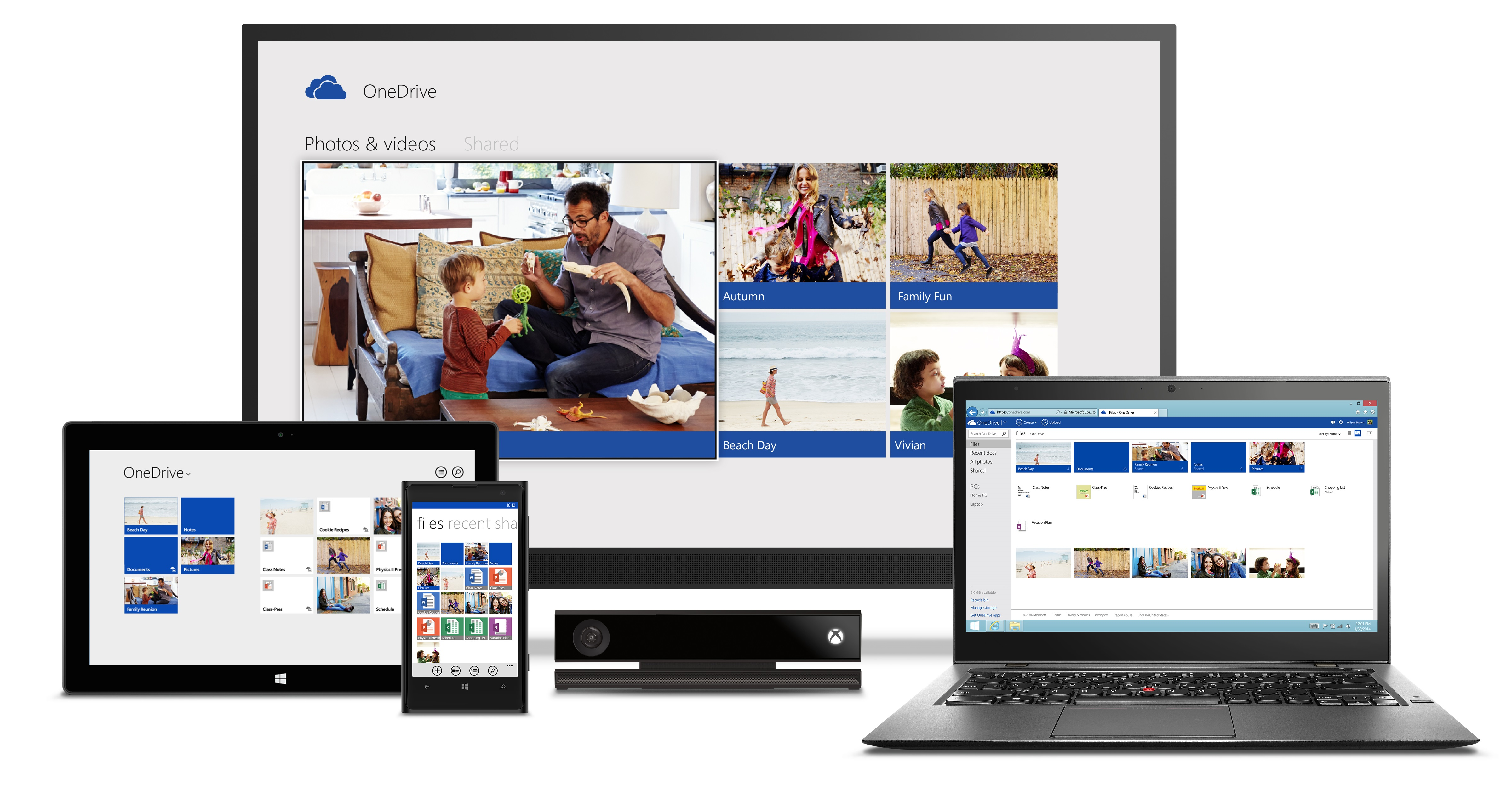 Microsoft OneDrive for Business Software | G2 Crowd Onedrive For Business