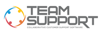 TeamSupport