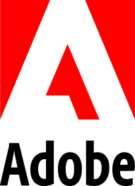 Adobe Document Cloud eSign services