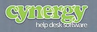 Cynergy Software Help Desk Software