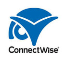 ConnectWise Help Desk Software