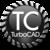 TurboCAD vs. progeCAD