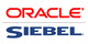 Oracle CRM On Demand vs. Siebel