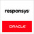 Oracle | Responsys Logo