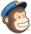 Compare Salesforce vs. MailChimp