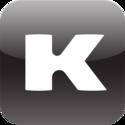 Kimble Logo