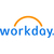 Workday vs. Kronos Workforce Central